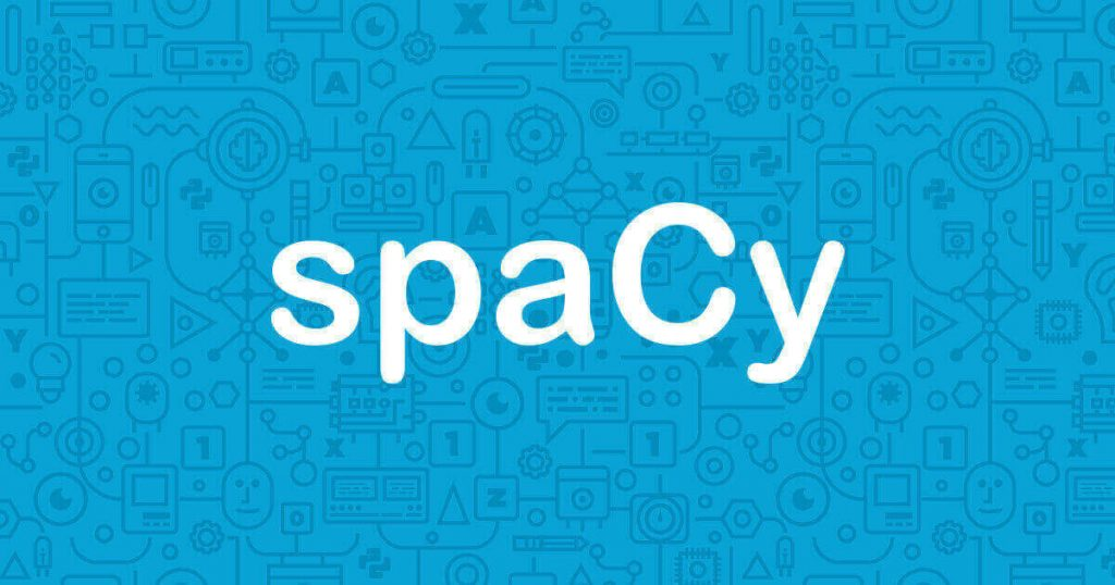 machine_learning_libraries_spacy